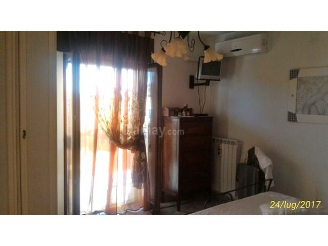 Ascea capoluogo Appartamento