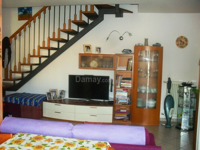 Vendita di appartamento a savignano-sul-rubicone