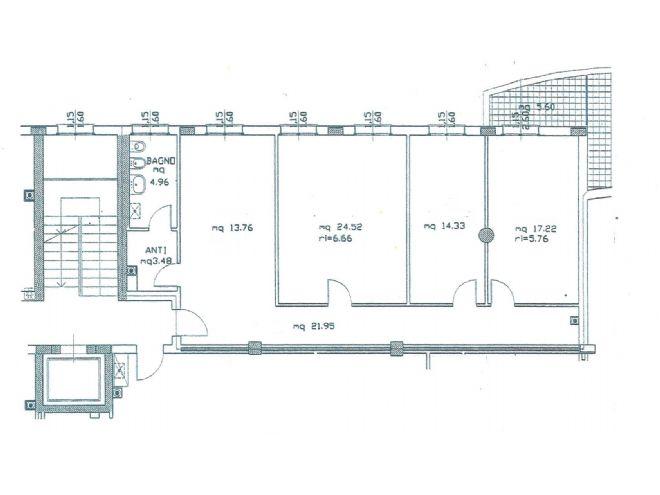 Vendita di appartamento a bellaria-igea-marina