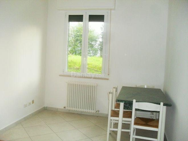 BORGHI Casa-Villa