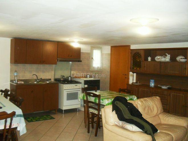 Vendita di appartamento a san-mauro-pascoli