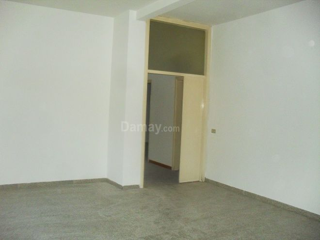 BELLARIA - IGEA MARINA Appartamento