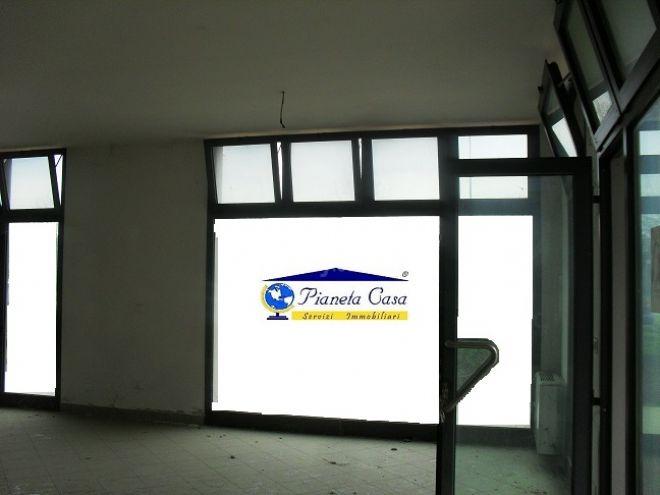 Vendita di negozio a savignano-sul-rubicone