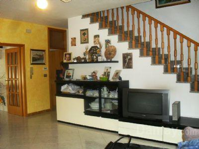 Vendita di appartamento a santarcangelo-di-romagna