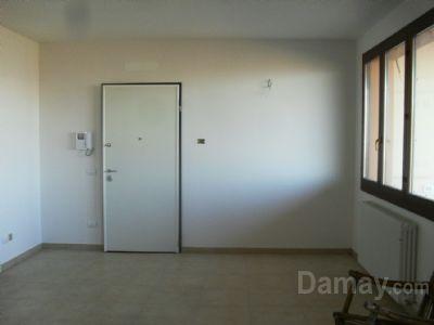 CENTO Appartamento