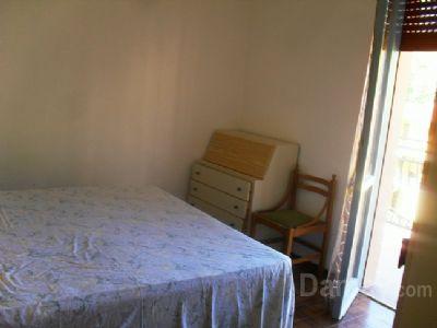 VALVERDE Appartamento
