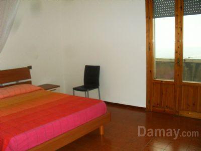 BORGHI Appartamento