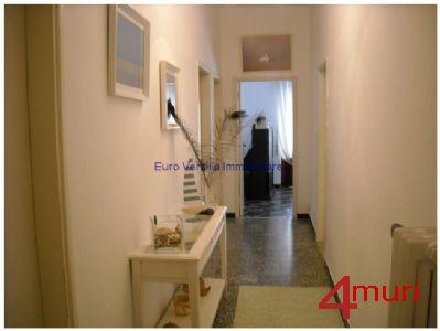 Ripa Appartamento