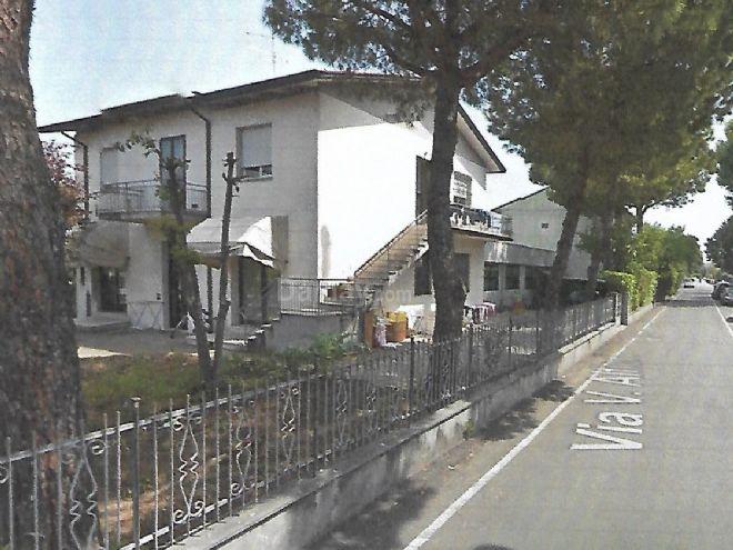 San Mauro Pascoli Casa-Villa