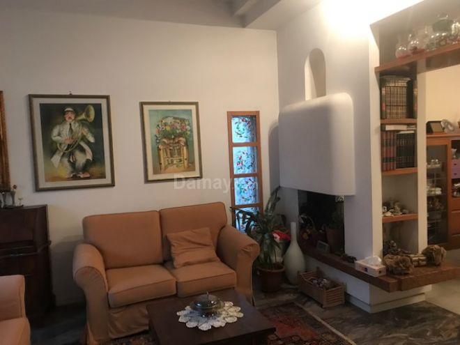 Vendita di casa-villa a savignano-sul-rubicone