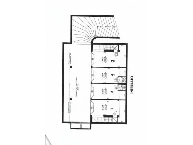 San Mauro Pascoli Appartamento