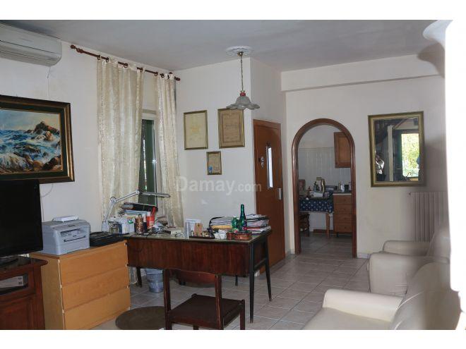napoli Casa-Villa