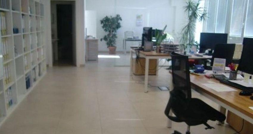 Apertura Agenzie immobiliari