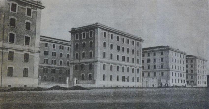 Istruzioni Ministeriali 20 Giugno 1896