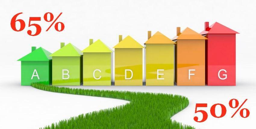 Finanziaria 2018 - Caldaie e Finestre - Immobiliaregatti.it