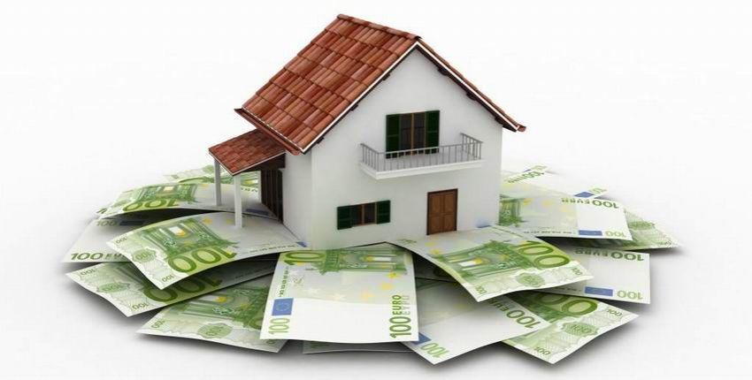 Bando housing sociale 2019  contributi da 30 - 40 mila